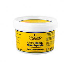 Паста для очистки рук Handwaschpaste Croldino 500мл 01000310
