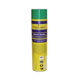 Чернение резины Spray Shine Croldino 1л 40040113