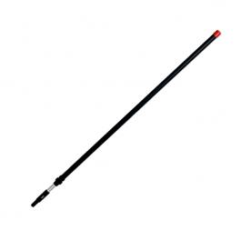 Рукоятка-держатель телескопическая 1630-2750mm Vikan 297552