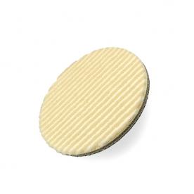Гибридный полировальный круг шерсть/микрофибра FlexiPads 150мм 40204