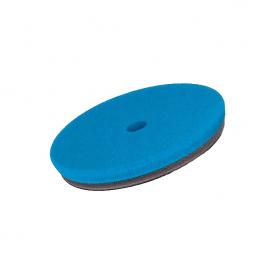 СИНИЙ экстра твердый режущий полировальный круг ALL-ROUNDER ZviZZer 165/20/150 ZV-AR16020HB