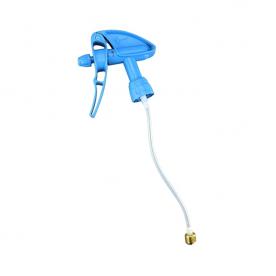 Распрыскиватель голубой Mercury Super PRO+ 360 Kwazar WAT.0845