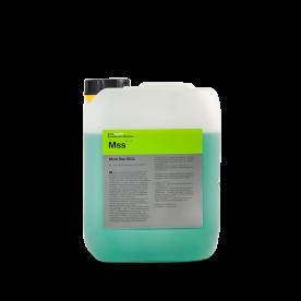 Универсальное бесконтактное моющее средство Multi Star SIO2 Koch Chemie 5л 342005