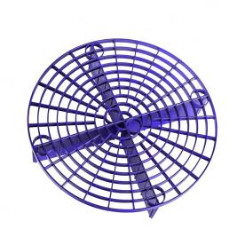 Сепаратор для ведра синий GRIT GUARD Wash Bucket Insert 235668