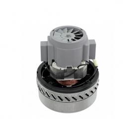 Турбина вакуумная 1250Вт AMETEK MO10302BPR
