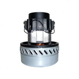 Турбина вакуумная для пылесосв Elsea 1200 Вт 113072