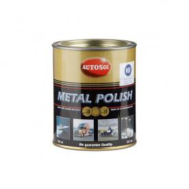 Полироль для металлов Metal Polish Autosol 750мл 01001100