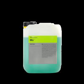 Универсальное бесконтактное средство MULTI STAR Koch Chemie 5л 211005