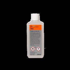 Очиститель чернил и краски с ткани TINTEN & KULI-EX Koch Chemie 250мл 197250