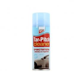 Очиститель смолы и гудрона KANGAROO Tar Pitch Cleaner 400мл 331207
