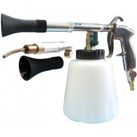 Аппарат для хим чистки TORNADO С-20 50107