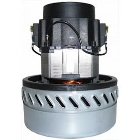 Турбина вакуумная 1400 Вт AMETEK MO12382BP