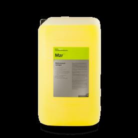 Универсальное средство для химчистки Mehrzweckreiniger Koch Chemie 35л 86035
