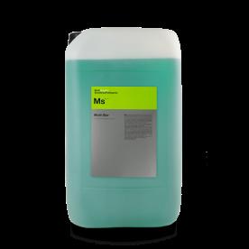 Универсальное бесконтактное моющее средство Multi star Koch Chemie 33л 211033