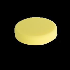 Полировальный круг полутвердый желтый Koch Chemie 160х30мм 999044