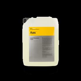 Шампунь Acid Shampoo SIO2 Koch Chemie 11л 343011