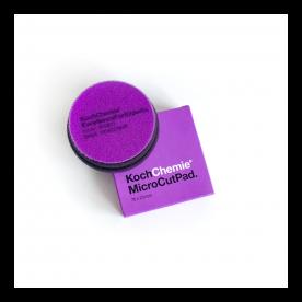 Полировальный круг Micro Cut Pad Koch Chemie 76x23мм 999583