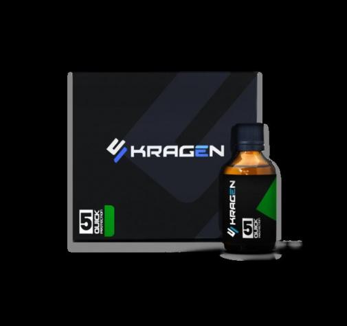 Kragen 5 Quick protection 50 мл.