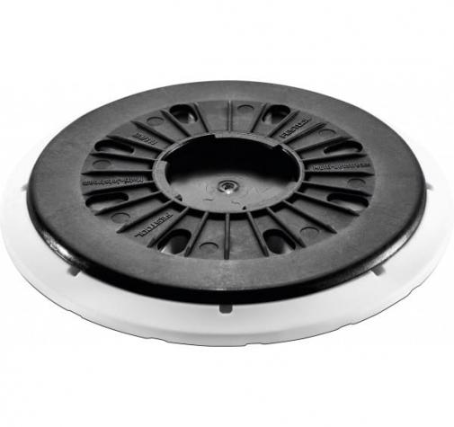 Шлифовальная тарелка FESTOOL ST-STF D150/MJ2-FX-W-HT