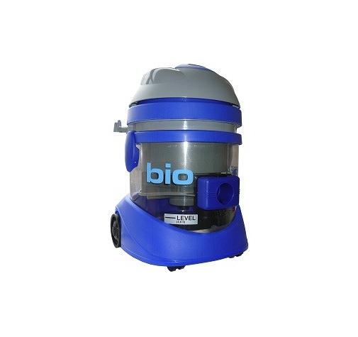 Пылесос с аквафильтром Elsea BIO WP110