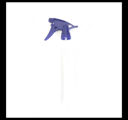 Триггер универсальный синий AuTech Au-931