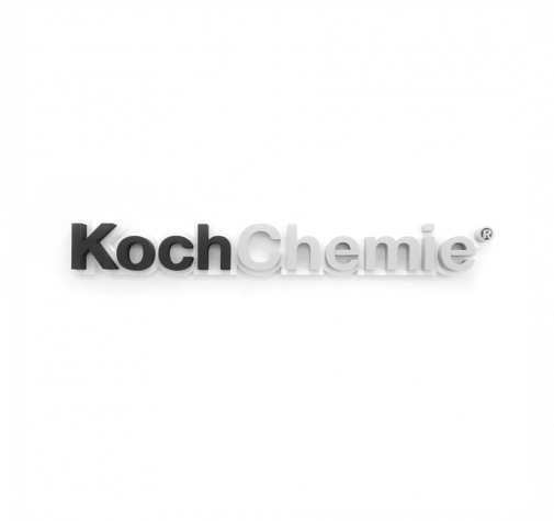 Логотип Koch Chemie 30-П