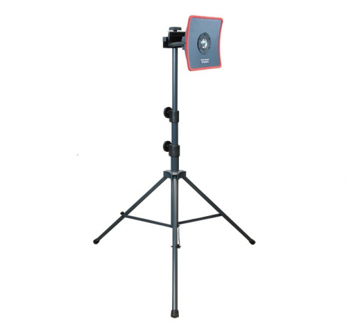 Комплект D-MATCH 2 TRIPOD - лампа светодиодная со штативом