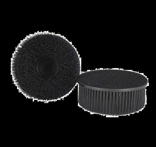 Насадка для полировальной машинки для чистки ковров 3D - M-39