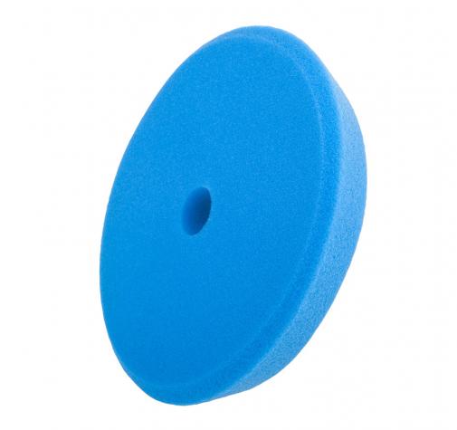 135 мм PRO-CLASSIC СИНИЙ очень мягкий полировальный круг для финишных работ