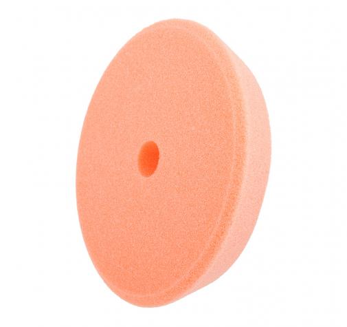 150 мм PRO-CLASSIC ОРАНЖЕВЫЙ средней жесткости режущий круг для абразивной обработки