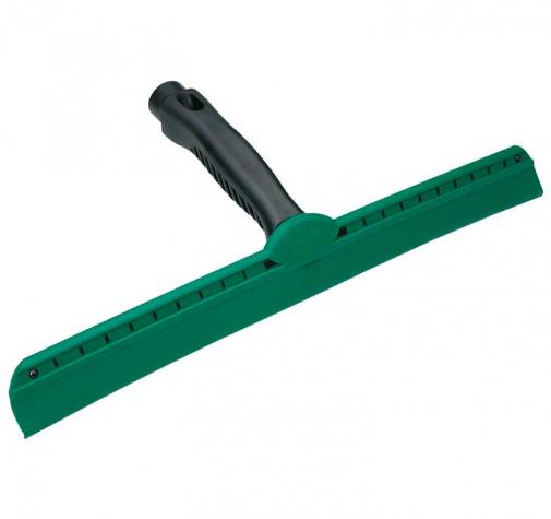 Сгон для воды большой 45 см с ручкой Vikan 707952