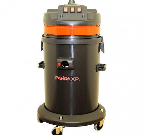 Пылеводосос IPC SOTECO PANDA 440 GA XP Plast