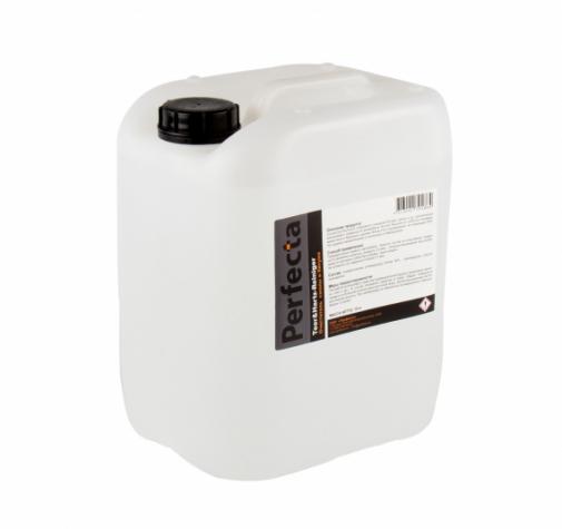 Teer&Hartz-Reiniger, очиститель смолы, битума 10 л