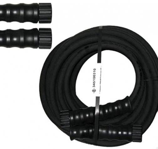 Шланг высокого давления DN08 2SC серии Compact 20 м