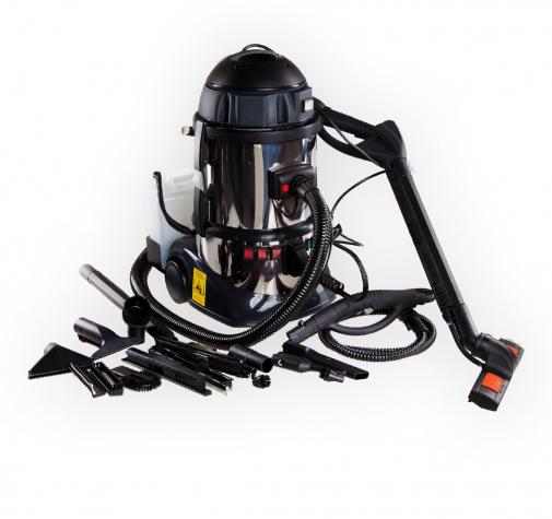 Emilio RA Plus парогенератор для промышленного производства BIEFFE