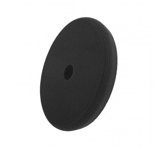 135 мм X-SLIM 18 мм ЧЕРНЫЙ очень мягкий полировальный круг для финишной полировки