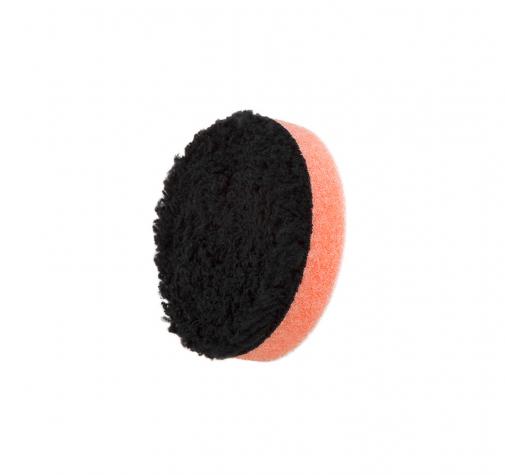 32 мм ЧЕРНЫЙ  режущий (1-Step) микрофибровый диск