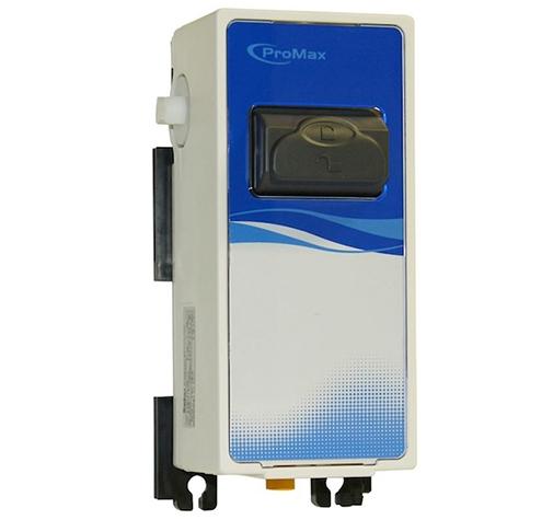 Система разбавления Seko Promax 4 л/мин кнопка PXB1F04S0000