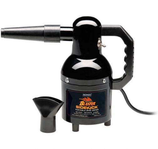 Турбо-сушка Metrovac Blaster® Sidekick™