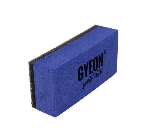 Аппликатор для нанесения керамических составов GYEON APPLICATOR BLOCK GYQ239