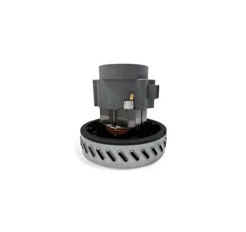Турбина 1200 W (061300403)