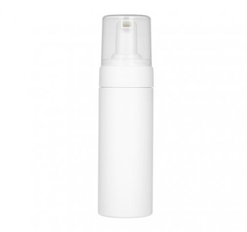 Бутылка с пенопреобразователем Foaming Bottle LeTech 200мл 14FB01ML