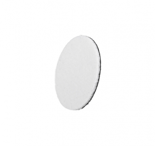 "50 мм круг для полировки стекла / ∅50mm (2"") Glass Polishing GRIP Spot Disc"