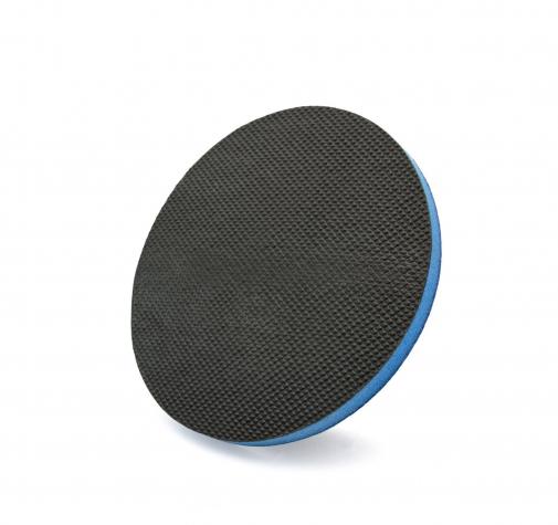 """100 мм СИНИЙ очищающий диск среднего класса / 100mm (4"""") BLUE Fine Surface Preparation DA Dis"""