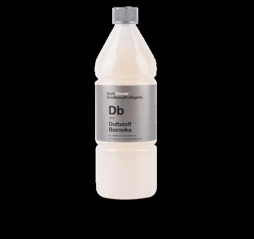 Ароматизатор с запахом BAZOOKA Bubble Gum Koch Chemie 1л 216001