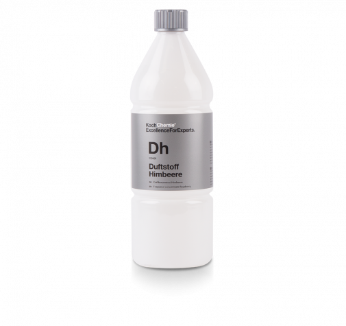 Ароматизатор с запахом Малина Duftstoff Koch Chemie 1л 175001