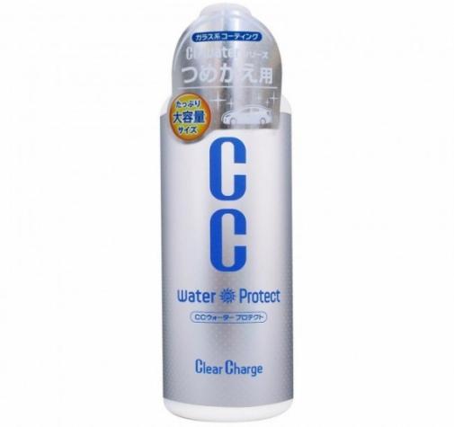 Защитное покрытие PROSTAFF CC Water Protect 480ml S154