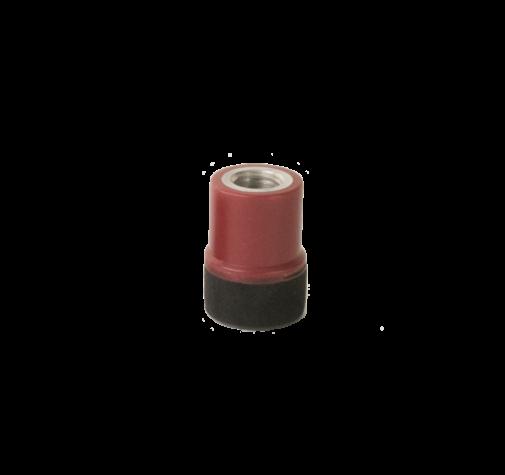 Подложка для полировальных кругов Ø 26 мм