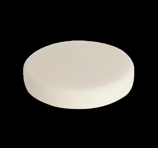 Полировальный круг мягкий Ø 160 x 30 мм