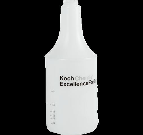 Бутылка для распрыскивателя Koch Chemie